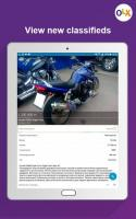 OLX Classifieds of Kazakhstan for PC