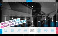 Music Maker JAM for PC