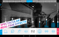 Music Maker JAM APK