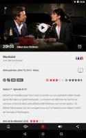 Programme TV par Télé Loisirs APK