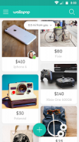 Wallapop - Buy & Sell Nearby APK
