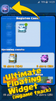 Ultimate Clash Royale Tracker APK