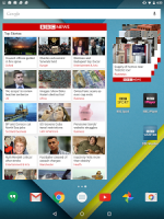 BBC News APK