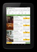 TripAdvisor Hotels Restaurants for PC