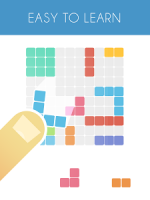 1010! Puzzle APK
