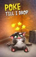Talking Tom Cat APK
