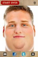 FatBooth APK