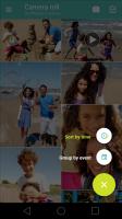 Motorola Gallery for PC