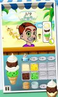 Ice Cream APK