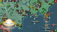 World Conqueror 3 for PC