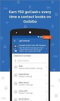 Goibibo-Hotel Flight Bus Train APK