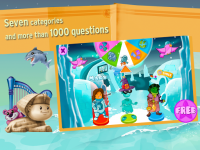Family Trivia Free for PC