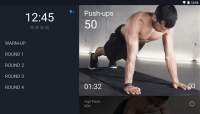 Runtastic Results Workouts for PC