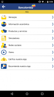 Bancolombia App Personas for PC