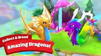 DragonVale World APK