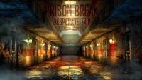 Can you escape:Prison Break APK