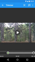 VidTrim - Video Editor APK