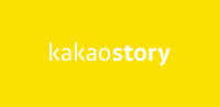 KakaoStory for PC