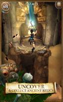 Lara Croft: Relic Run APK