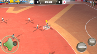 Futsal Football 2 APK