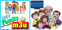 iptv family m3u for PC