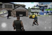 Mad City Crime Stories 1 APK