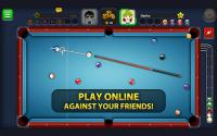 8 Ball Pool for PC