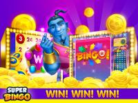 Super Bingo HD - Free Bingo for PC