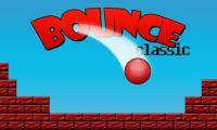 Bounce Classic APK