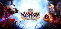 Yokai Saga for PC