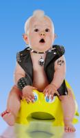 Talking Baby APK