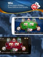 Poker Jet: Texas Holdem for PC