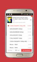 free Vid Mate downloader guide APK