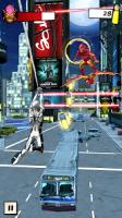 Spider-Man Unlimited APK