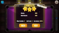 Billiards APK