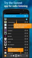 Radio Online - PCRADIO for PC