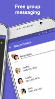 Text Free: Calling App APK