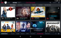 DISH Anywhere APK