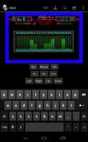 KEGS IIgs Emulator for PC