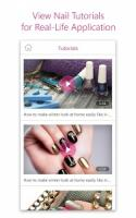 YouCam Nails - Manicure Salon APK