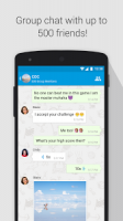 SOMA free video call and chat APK