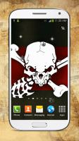 Pirates Live Wallpaper for PC