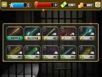 Escape Mission 2016 APK