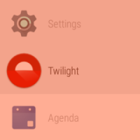 Twilight APK