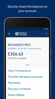Royal Bank, RBS for PC