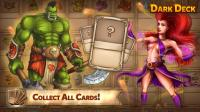Deck Dragon Loot Cards CCG-TCG for PC