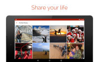 Couchsurfing Travel App for PC