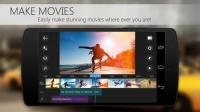 PowerDirector Video Editor App APK