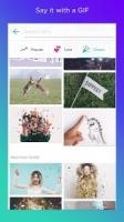 Yahoo Messenger - Free chat APK