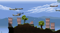 Air Attack (Ad) APK